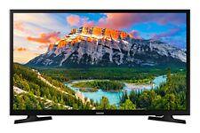 "Samsung  UN32N5300 32"" 1080p Smart LED TV (2018), Black"