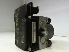 Bloc ABS (freins anti-blocage) OPEL CORSA (C) PHASE 2  Diesel 2006