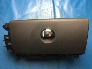 BMW Mini One/Cooper/S Glove box (R60 Countryman // R61 Paceman) Right Hand Drive