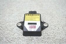 2004 2005 2006 Lexus ES330 LS430 YAW G RATE SENSOR 89183-60020 OEM