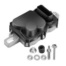 Fuel Pump Driver Module Fit Ford 590-001 JOMOK NEW Welcome !!!!!