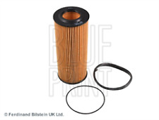 Blue Print ADV182103 OE Replacement Oil Filter