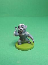 La Garde du Roi lion : Bunga figurine PVC figure Disney store The Guard