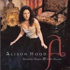 Romantic Themes & Celtic Dreams: The Nocturnes of John Fiel by Alison Hood...