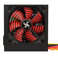 Xilence Performance C Series XP700R6 - 700 Watt Netzteil