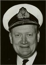 ORIG. photo, Sir Desmond dreyer, V. peter mitchell, 1966