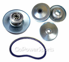 Go-kart parts, 30 series 3 pc. replacement kit, for Yerf-Dog karts with Tecumseh