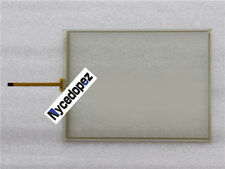 """for NEW Touch Screen Digitizer For AMT 9552 AMT9552 8.4"""" Touch Screen"""
