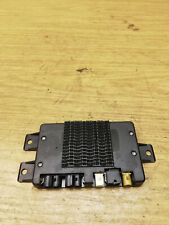 Audi A6 C5 Allroad [99-05] Radio Signal Aerial Amp Amplifier Receiver Booster