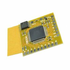 MODBO5.0 V1.93 Chip For PS2 IC/PS2 SupportHard Disk Boot NIC NEW