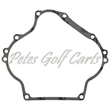 Club Car Crankcase Cover Gasket Fits DS 1996+ FE350 1017443