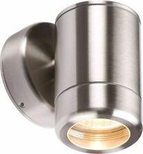 Articoli di illuminazione da esterno Cromo Alluminio LED