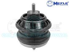 Meyle Left Engine Mount Mounting 300 221 1127