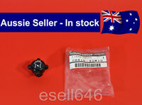 GENUINE NISSAN PATROL GQ GU HAND THROTTLE IDLE CONTROL KNOB NEW 18415-31W10