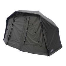 "Prologic Commander VX3 60"" Brolly System NEW Carp Fishing Shelter - 54321"