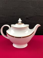 Marks & Spencer St Micheal Connaught Large Teapot 2.75 Pints