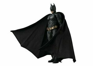 S.H. Figuarts Batman The Dark Knight about 150mm ABS & PVC painted Action