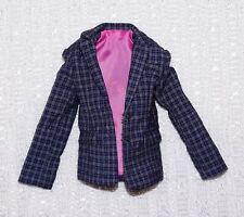 IT Monarchs 12.5 in Elias Veiga Checks and Balances Plaid Suit Jacket Homme 2.0