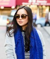 Dita Sunglasses NEW Medina 22023-B-TKT-GLD Tortoise Size 52 Authentic 100% UV
