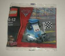 61071 LEFT CAR MUDGUARD NEW FREE GIFT SELECT QTY /& COL LEGO BESTPRICE