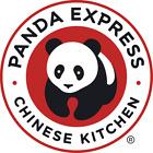 Panda Express Gift Card 50$ - Read Description For Sale
