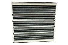 Cabin Air Filter ACDelco GM Original Equipment CF193C