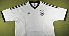 ADIDAS Jersey Mannschaft Germany Football Soccer FIFA World Cup Champion Team XL