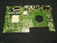 HP TouchSmart 310 310-1020 AMD MotherBoard DA0NZ2MB6E0 (Non-working)  Read It