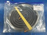 2.0M POwer Cable IGM 60A1086