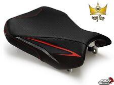 Sitzbank Bagster Presto Suzuki GSR 750 11-14