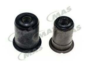 Suspension Control Arm Bushing Kit Front Lower MAS BB6076