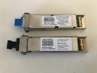 ALCATEL LUCENT  3HE05831CA  XFP-10GBASE IPU3AT7JAA