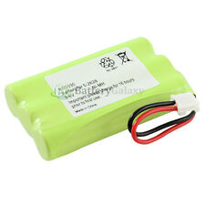 NEW Cordless Home Phone Rechargeable Battery for GE 2-8118 5-2628 5-2660 HOT!