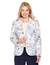 Cappotti e giacche da donna Avorio Taglia 40