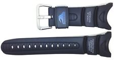 Genuine Casio Replacement Watch Strap 10045754 for Casio Watch SPF-40-1VER