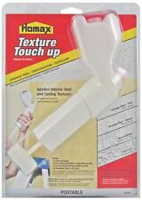 HOMAX 4121 ACOUSTIC POPCORN SPRAY TEXTURE CEILING TOUCH UP REPAIR KIT 6783419
