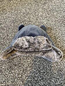 Tu Sainsburys Baby Boy Winter Hat 3-6 Months