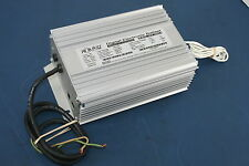 ROM Light 250W MH Digital Electronic Ballast