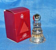 AVON Flakon Celebre 15 ml mit Verpackung