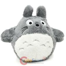 My Neighbor Totoro Plush Doll  Grey Totoro Soft Stuffed Toy 9-10in