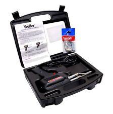 Weller D650PK 300/200 Watts 120v Industrial Soldering Gun Kit