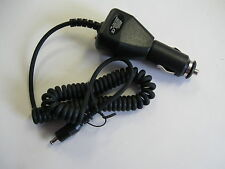 Nokia Car Charger 5100/6100-7100 Series Cell Phones 250 252 8200 8800