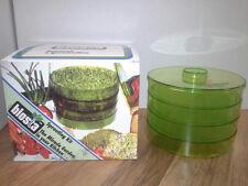 Biosta Sprouter -- Green