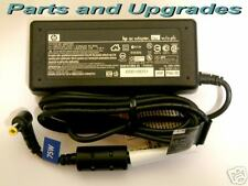 HP ZE5100 ZE5200 ZE5300 ZE5400 ZE5500 AC Adapter NEW