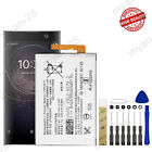 For Sony Xperia L2 H4331 Replacement Battery LIP1654ERPC Tool