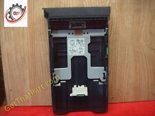 Kyocera Mita FS-C5100 Oem CT-500 Paper Tray Cassette Assembly Tested