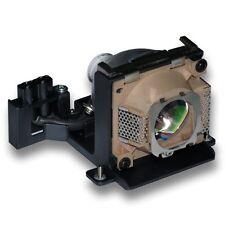 Alda PQ Originale Lampada Proiettore / per BENQ PB7200