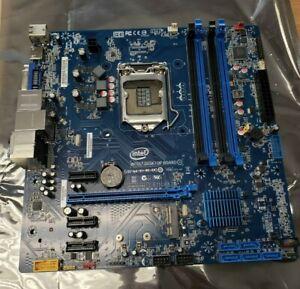 Intel DH87RL, LGA 1150 (BOXDH87RL) Motherboard New-Old-Stock