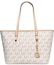 5de02bcf44c9 Michael Kors Canvas Bags & Handbags for Women for sale | eBay