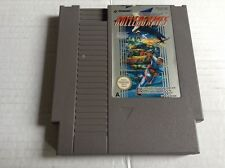Nintendo Nes Game Cart Rollergames Cart Only Pal Uk region